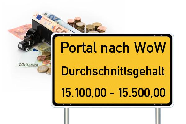 eschweiler aktuell