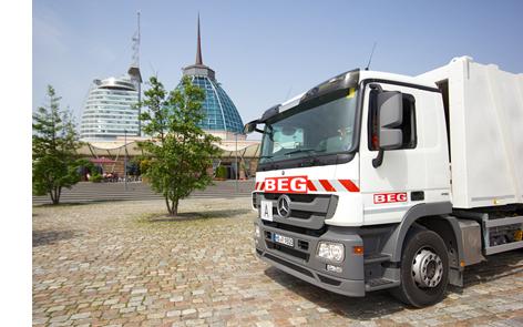 lkw fahrer jobs emden ostfriesland beg logistics gmbh job 3373. Black Bedroom Furniture Sets. Home Design Ideas