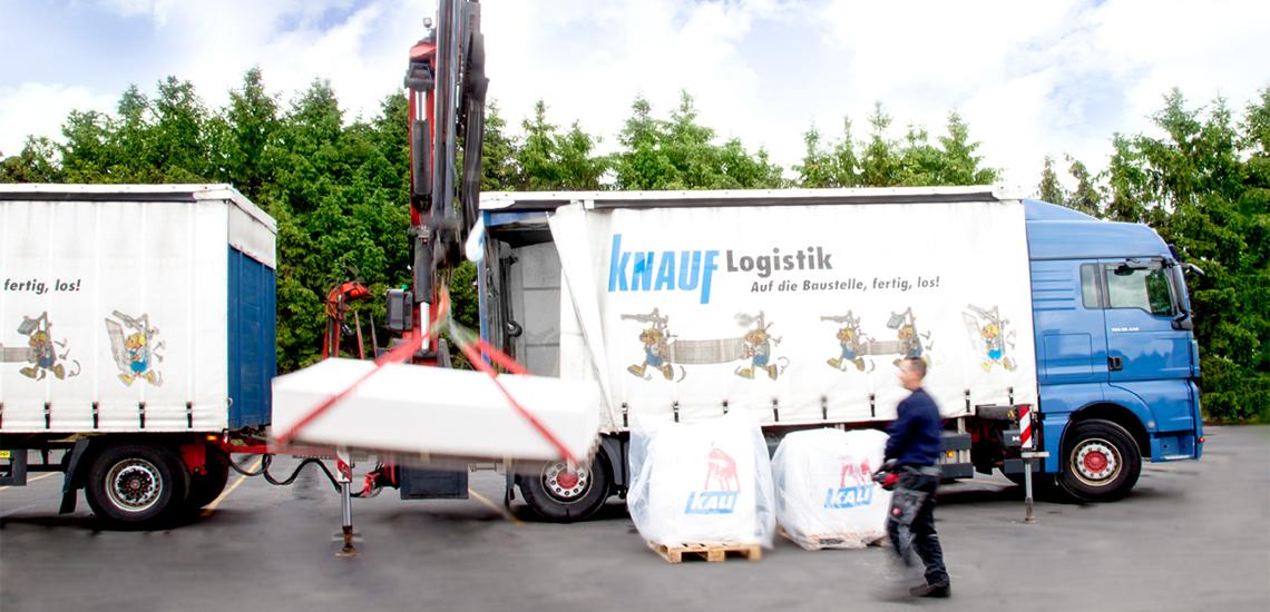 Lkw Fahrer Stellenangebot 97348 Markt Einersheim Schütz