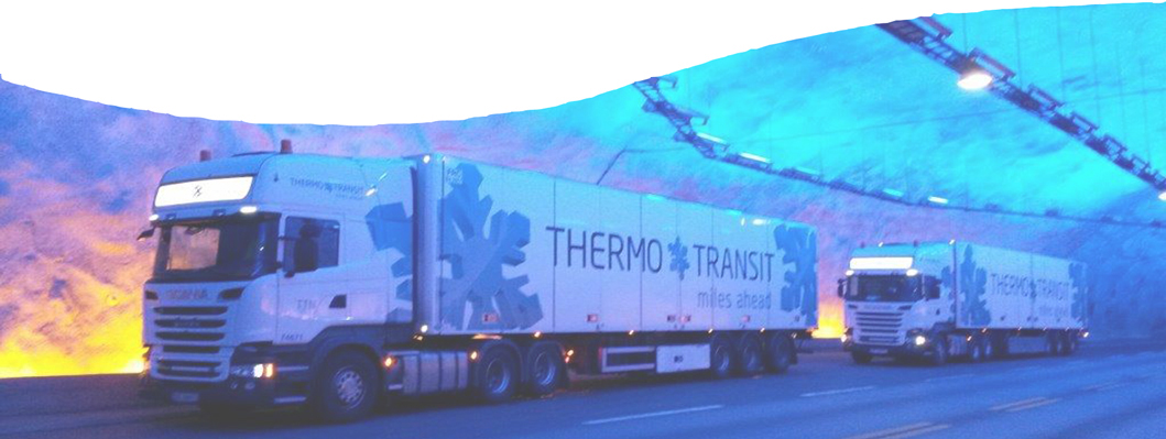 Thermo-Transit-Trucks