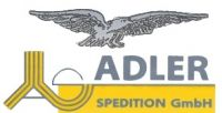 Adler Spedition