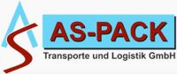 AS-PACK Transporte und Logistik GmbH