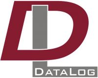 Datalog Spedition GmbH