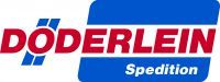 Döderlein Spedition GmbH