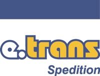 e.trans Spedition
