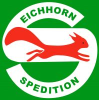 Rolf Eichhorn-Spedition GmbH