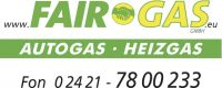 Fair Gas GmbH