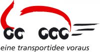 G-LOG GmbH Transporte