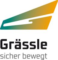 Gräßle Transport GmbH & Co. KG