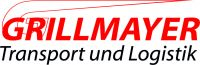 Grillmayer Transport & Logistik