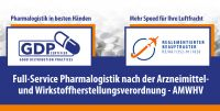Helco Transport- & Pharmalogistik GmbH