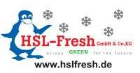 HSL-Fresh GmbH & Co. KG