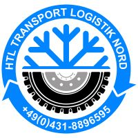 HTL Transport Logistik Nord