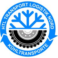 HTL Transport Logistik