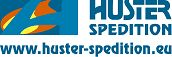 Huster Spedition GmbH