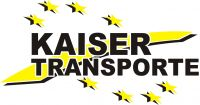 Kaiser Transporte GmbH & Co. KG