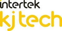 KJ Tech Services GmbH – an Intertek Company