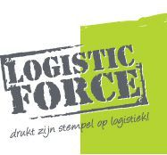 Logistic Force Venlo