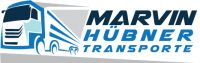 Marvin Hübner Transporte