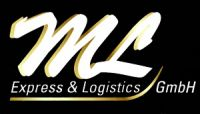 ML-Express & Logistics GmbH