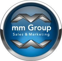 mm Group Sales & Marketing GmbH