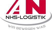 NHS Logistik GmbH
