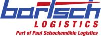 Paul Schockemöhle Logistics GmbH & Co. KG  / Bartsch Logistics