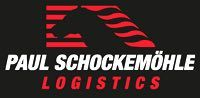 Paul Schockemöhle Logistics GmbH & Co. KG