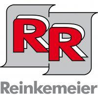 Lkw fahrer gesucht kraftfahrer stellenangebote lkw fahrer jobs - Reinkemeier rietberg ...