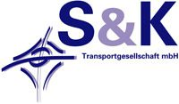 S & K Transport GmbH