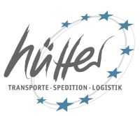 Spedition Hütter GmbH