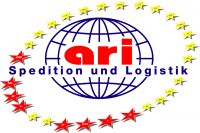 All Road International GmbH