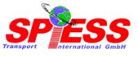 Spiess Transport International GmbH