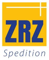 ZRZ Spedition GmbH