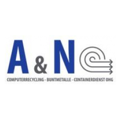 A&N Computerrecycling