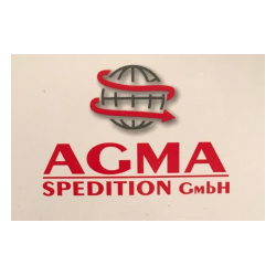 AGMA SPEDITION GmbH