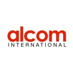 Alcom International GmbH