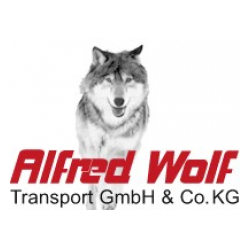 Alfred Wolf Transport GmbH & Co. KG