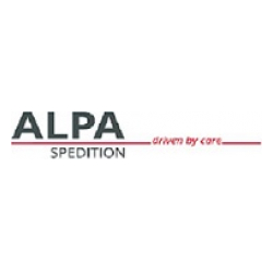 ALPA Spedition