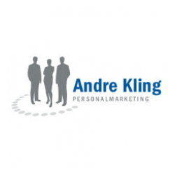Andre Kling Personalmarketing