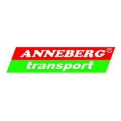 ANNEBERG transport GmbH