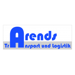 Arends Transport + Logistik GmbH