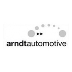 Arndt Automotive GmbH