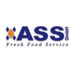ASS Fresh Food Service GmbH