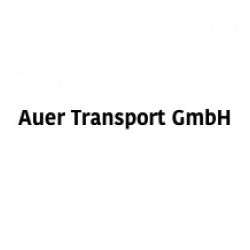 Auer Transport GmbH