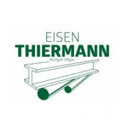 August Thiermann GmbH & Co. KG - Eisen Thiermann