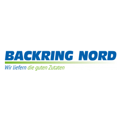 Backring Nord E. May GmbH & Co. KG