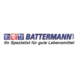 Battermann GmbH
