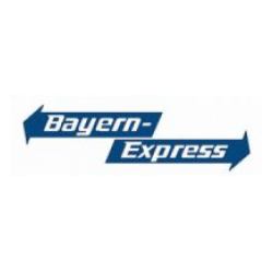 Bayern Express Spedition Ernst Mayer GmbH