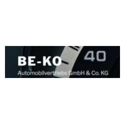 Be-Ko Automobilvertriebs GmbH & Co. KG